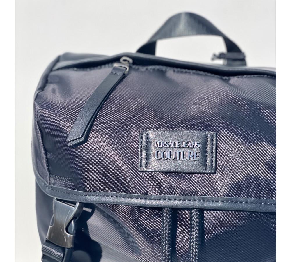 Сумка Versace Jeans E1YZAB1071592899