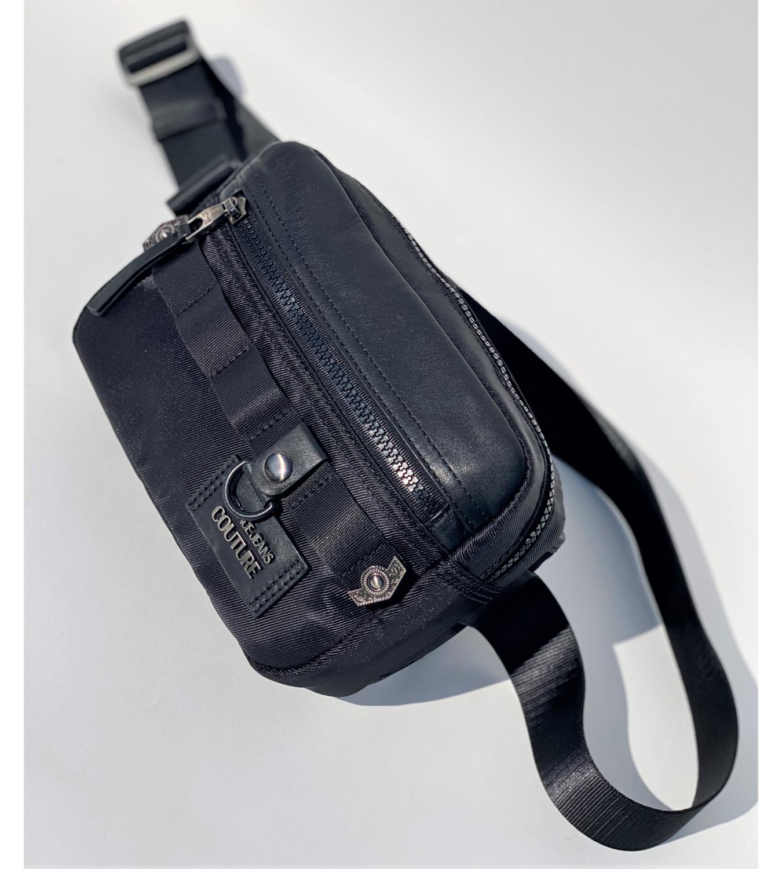 Сумка Versace Jeans E1YZAB1271592899