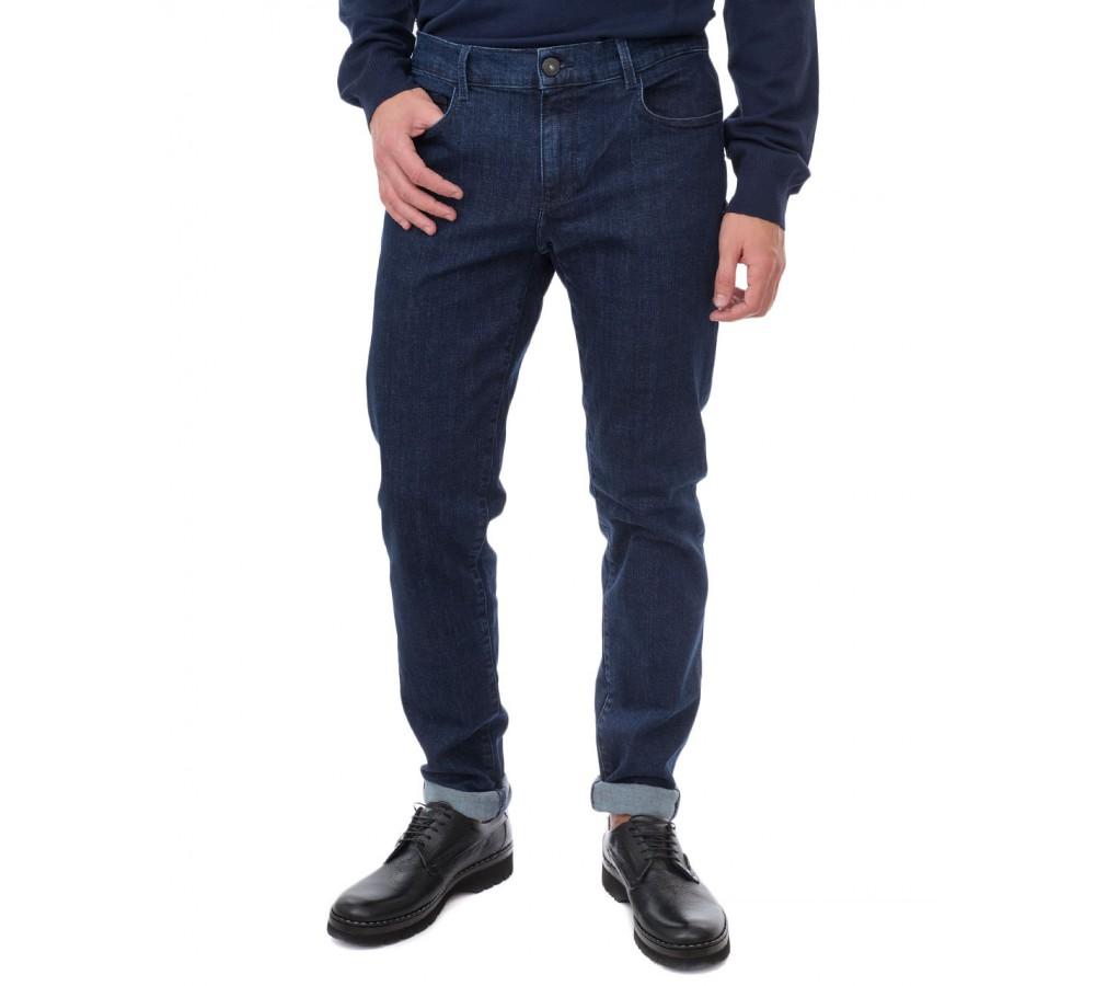 Джинси Trussardi Jeans 52J00000 1T003124
