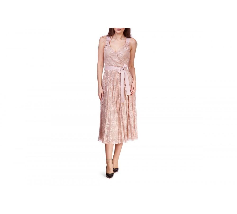 Плаття Trussardi 56D00355