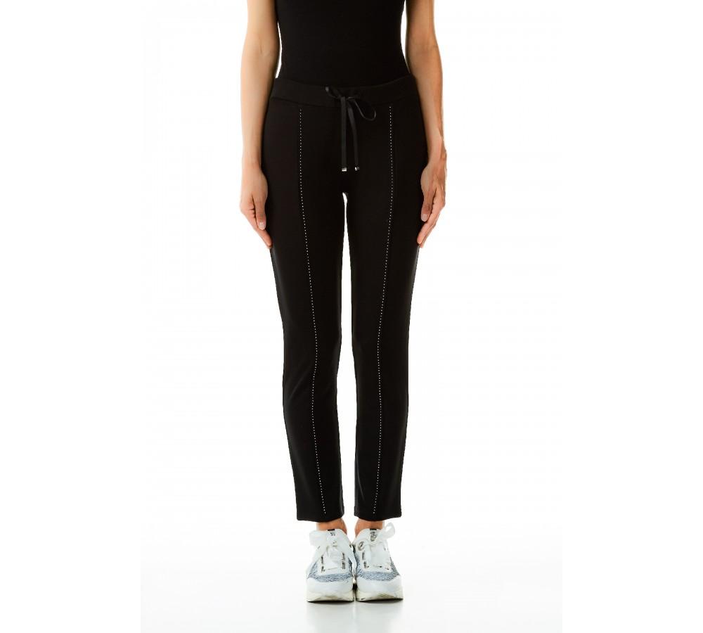 Спортивні штани Liu Jo TA0070 J7898