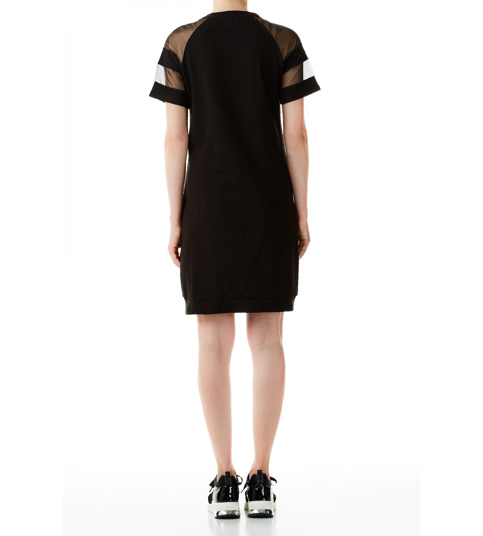 Плаття Liu Jo TA0195 F0766
