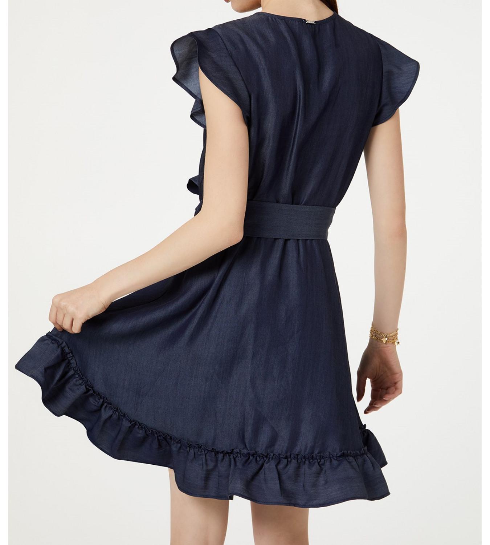 Плаття Liu Jo UA0101 D4452