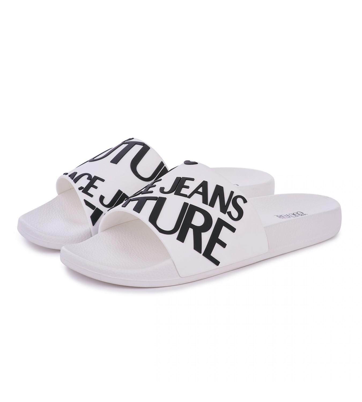 Versace Jeans E0VVBSQ171352M53