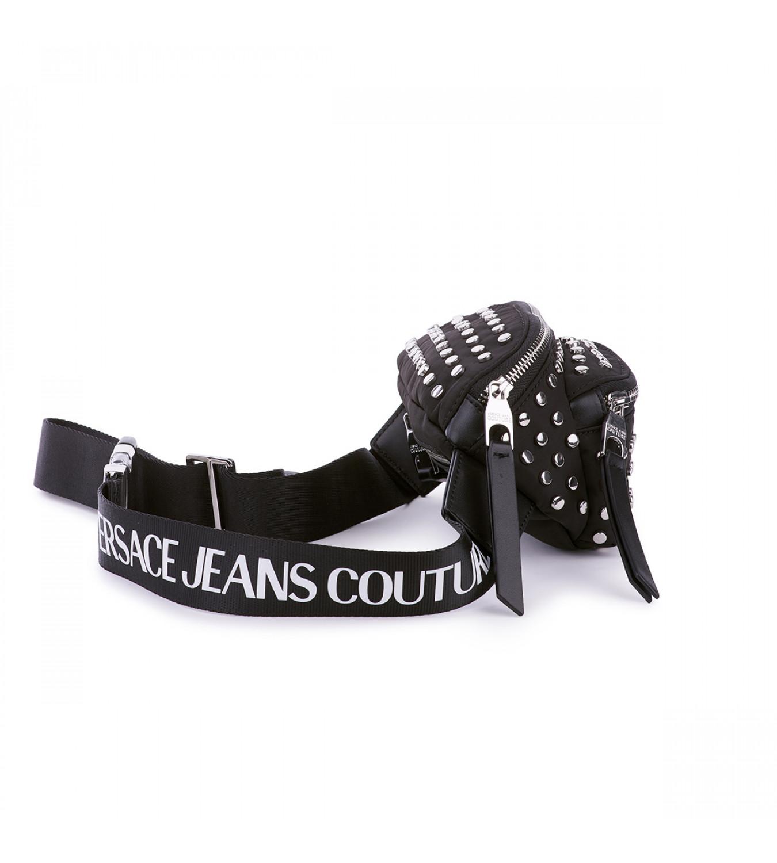 Versace Jeans E1VVBBB471405899