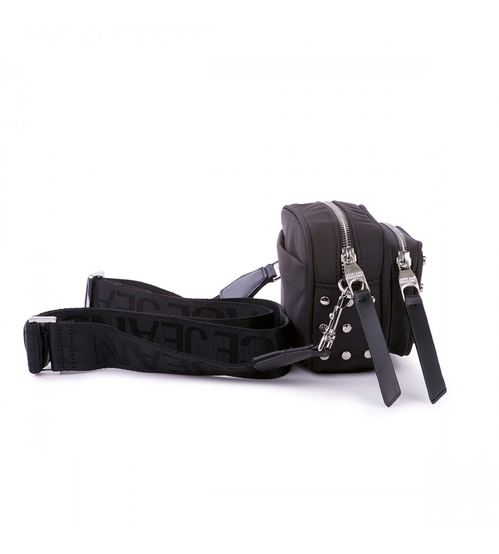 Versace Jeans E1VVBBB571405899
