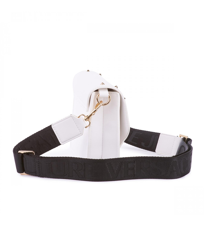 Versace Jeans E1VVBBE171407003