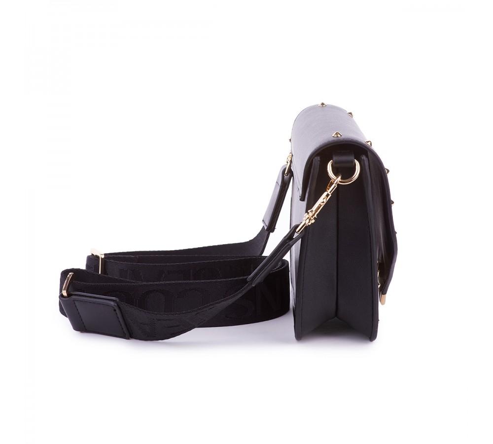 Сумка Versace Jeans E1VVBBE171407899