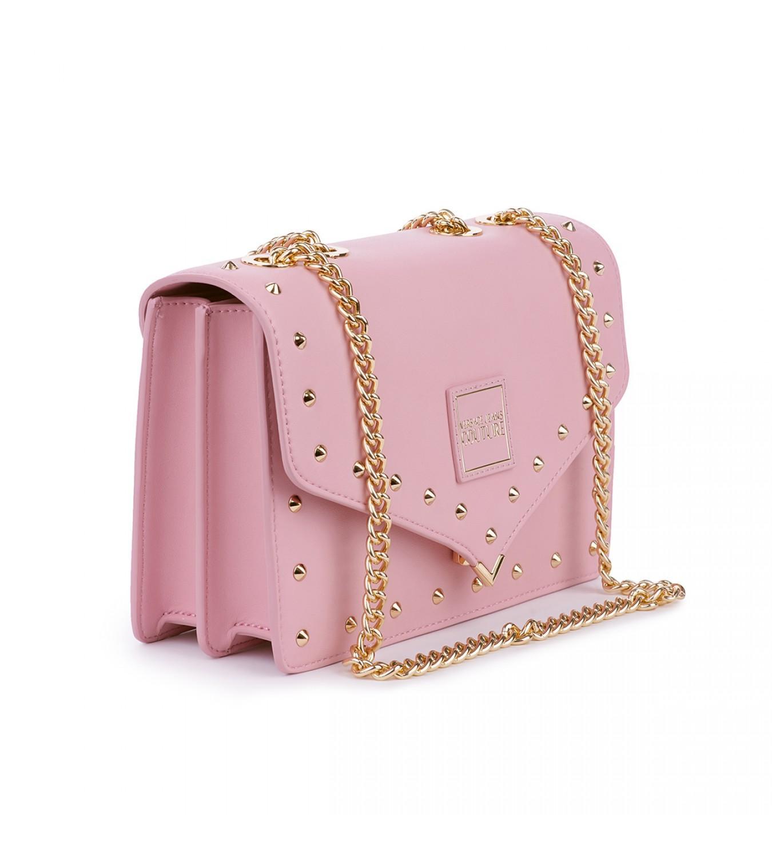 Клатч Versace Jeans E1VVBBE871407400