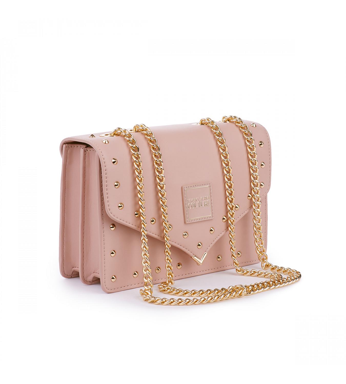 Клатч Versace Jeans E1VVBBE871407427