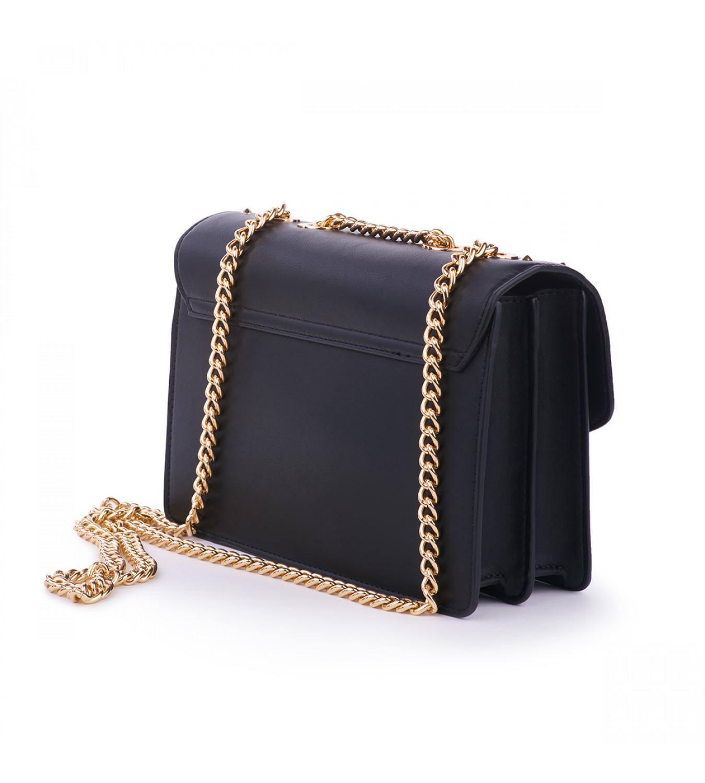 Сумка Versace Jeans E1VVBBE871407899
