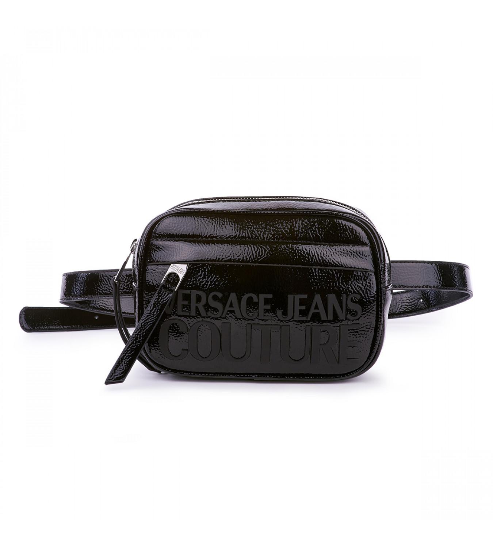 Сумка Versace Jeans E1VVBBM271412899