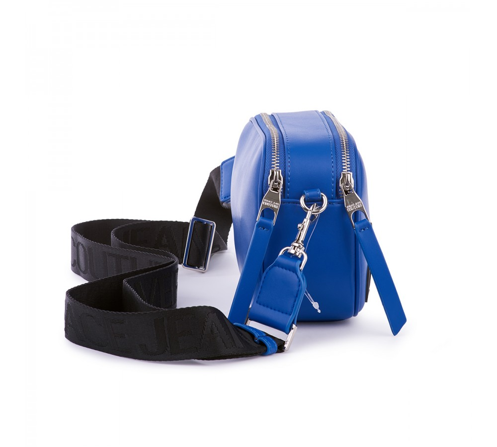 Сумка Versace Jeans E1VVBBM671413202