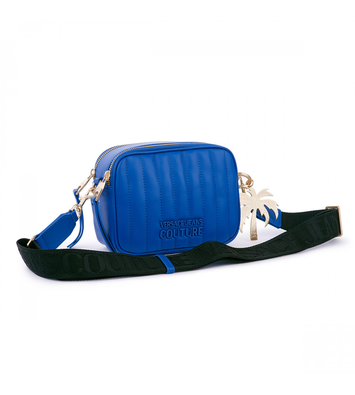 Versace Jeans E1VVBBQ671418202