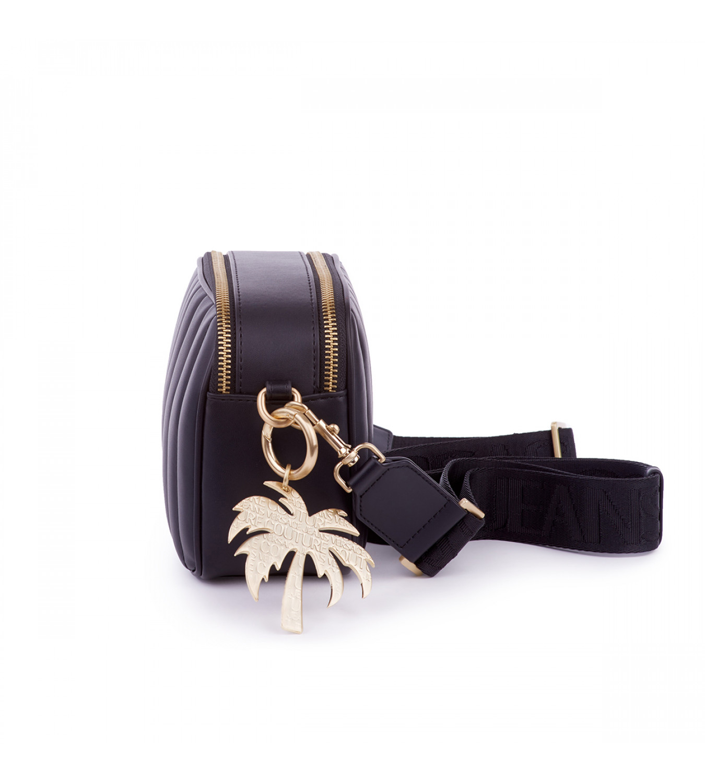 Сумка Versace Jeans E1VVBBQ671418899