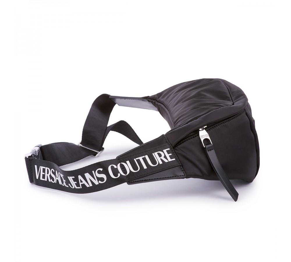Versace Jeans E1VVBBT871420899