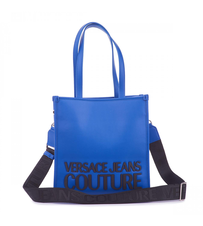Versace Jeans E1VVBBM371413202