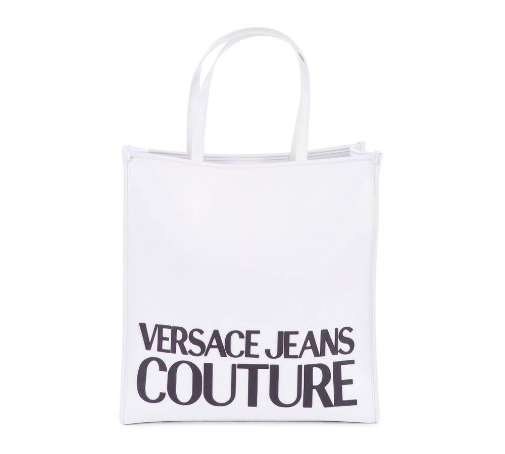 Versace Jeans E1VVBBM971412003