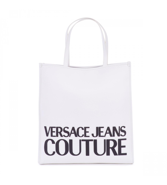 Сумка Versace Jeans E1VVBBM971413003