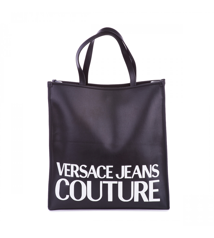 Сумка Versace Jeans E1VVBBM971413899