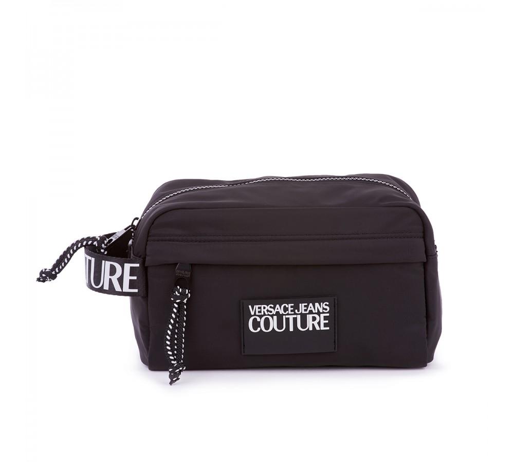 Сумка Versace Jeans E1YVBB0671426899
