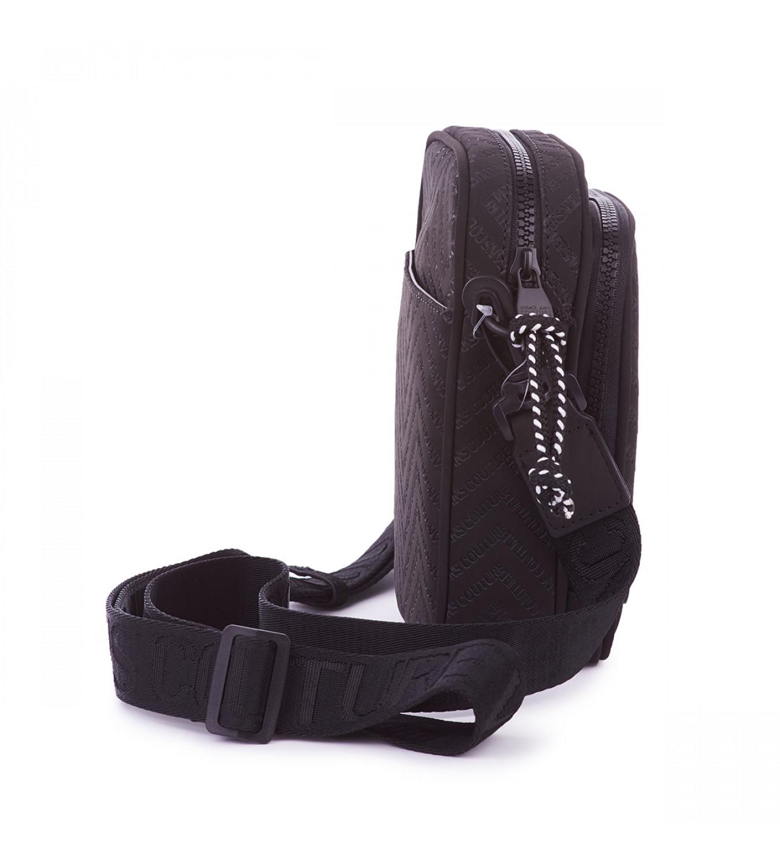 Сумка Versace Jeans E1YVBB9271430899