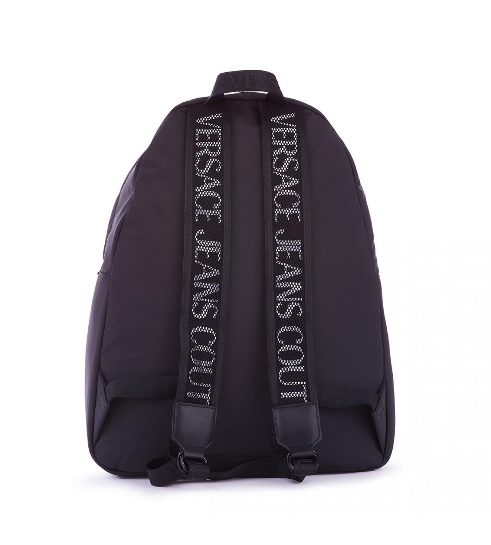 Versace Jeans E1YVBB0271426899