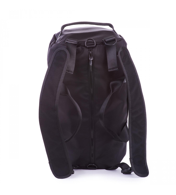 Сумка Versace Jeans E1YVBB8571507899
