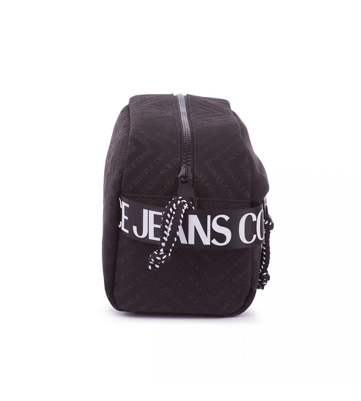 Сумка Versace Jeans E1YVBB9571430899