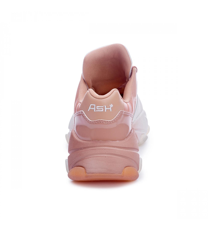 Кросівки ASH 132131 005