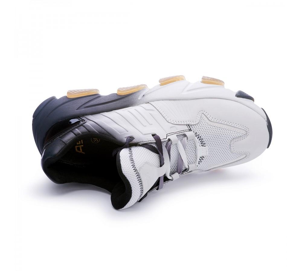 Кросівки ASH 132131 008