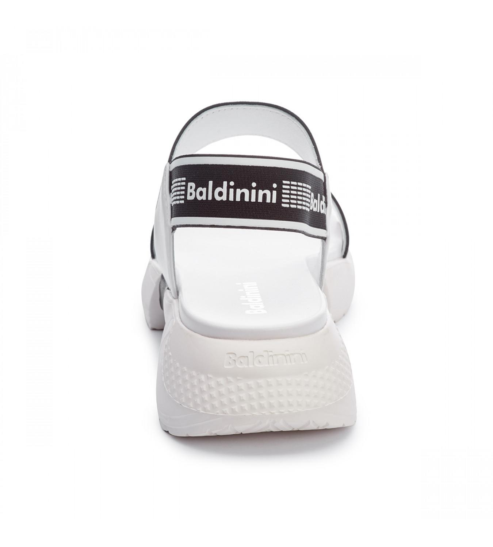 Сандалі Baldinini 054210/90