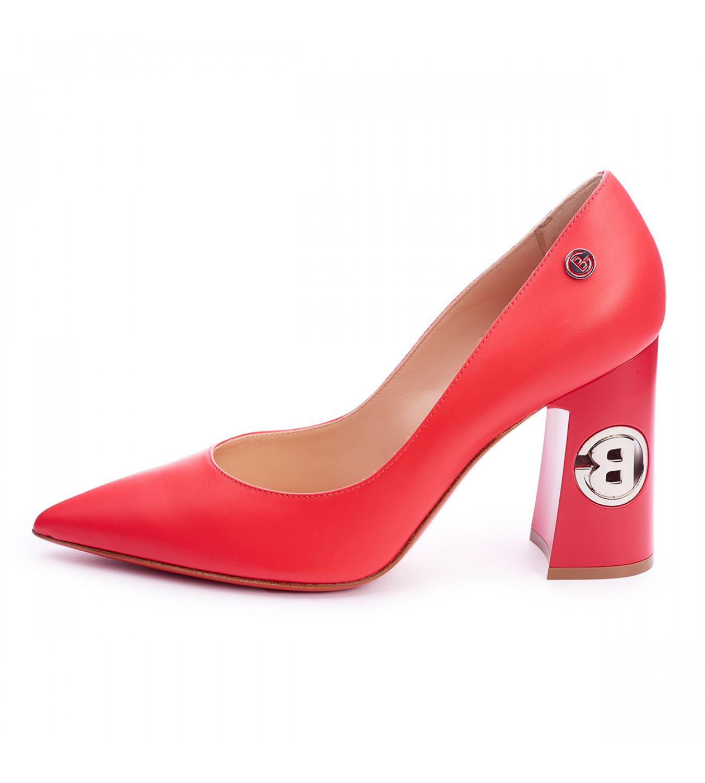 Туфлі Baldinini 055401/70