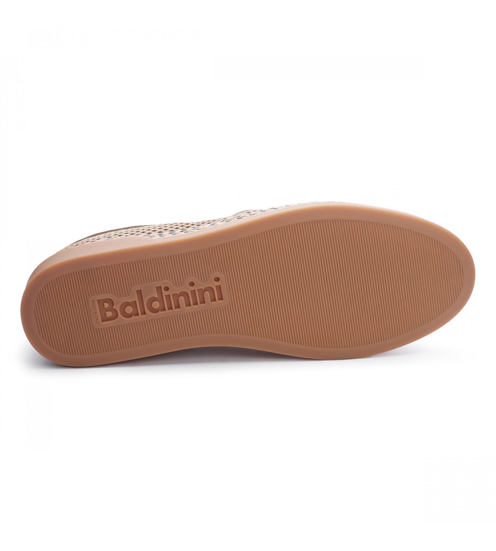 Сліпони Baldinini 997414/67