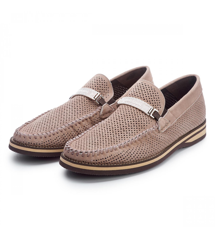 Туфлі Baldinini 097016/55