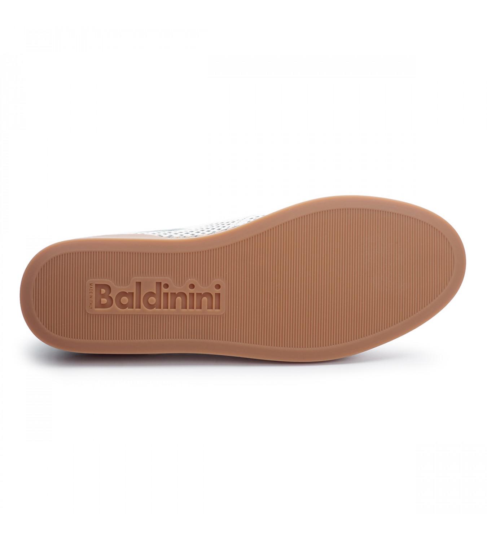Сліпони Baldinini 097445/90
