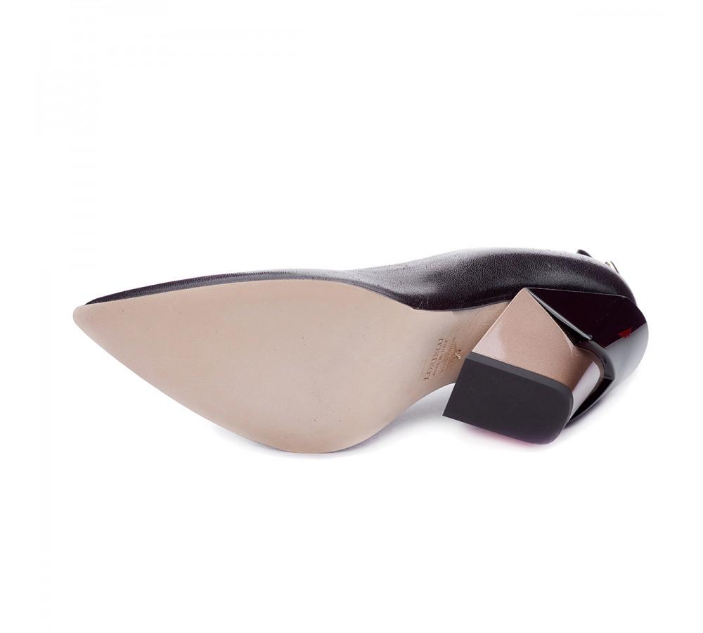 Туфлі Loriblu 8601