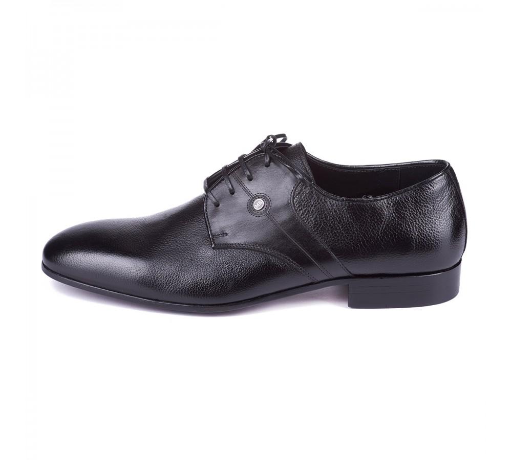 Туфлі Mario Bruni 62695