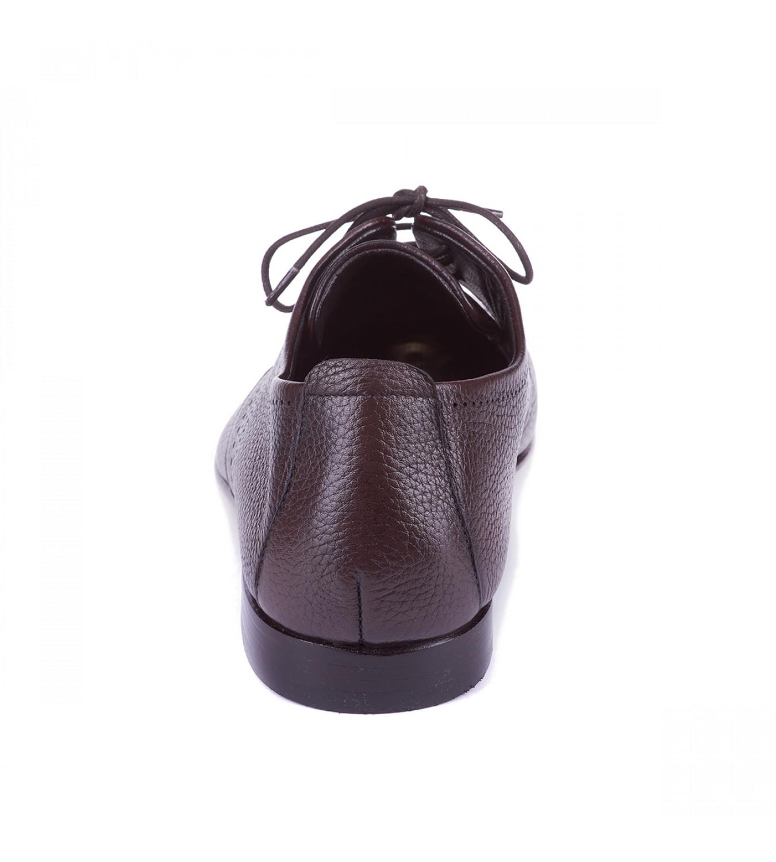 Туфлі Mario Bruni 62738