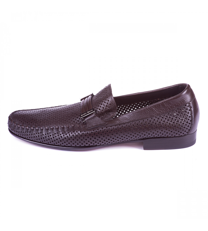 Туфлі Mario Bruni 62981