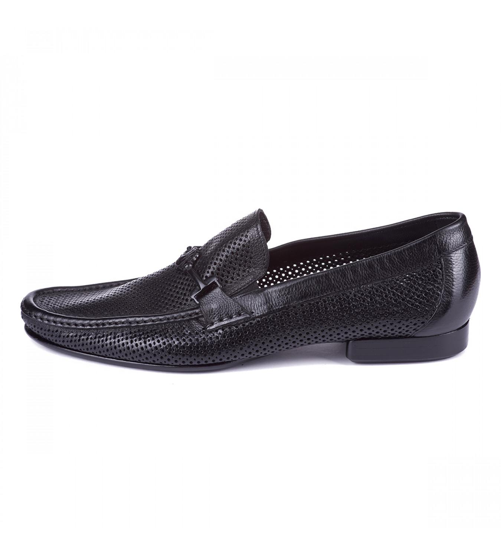 Туфлі Mario Bruni 62987