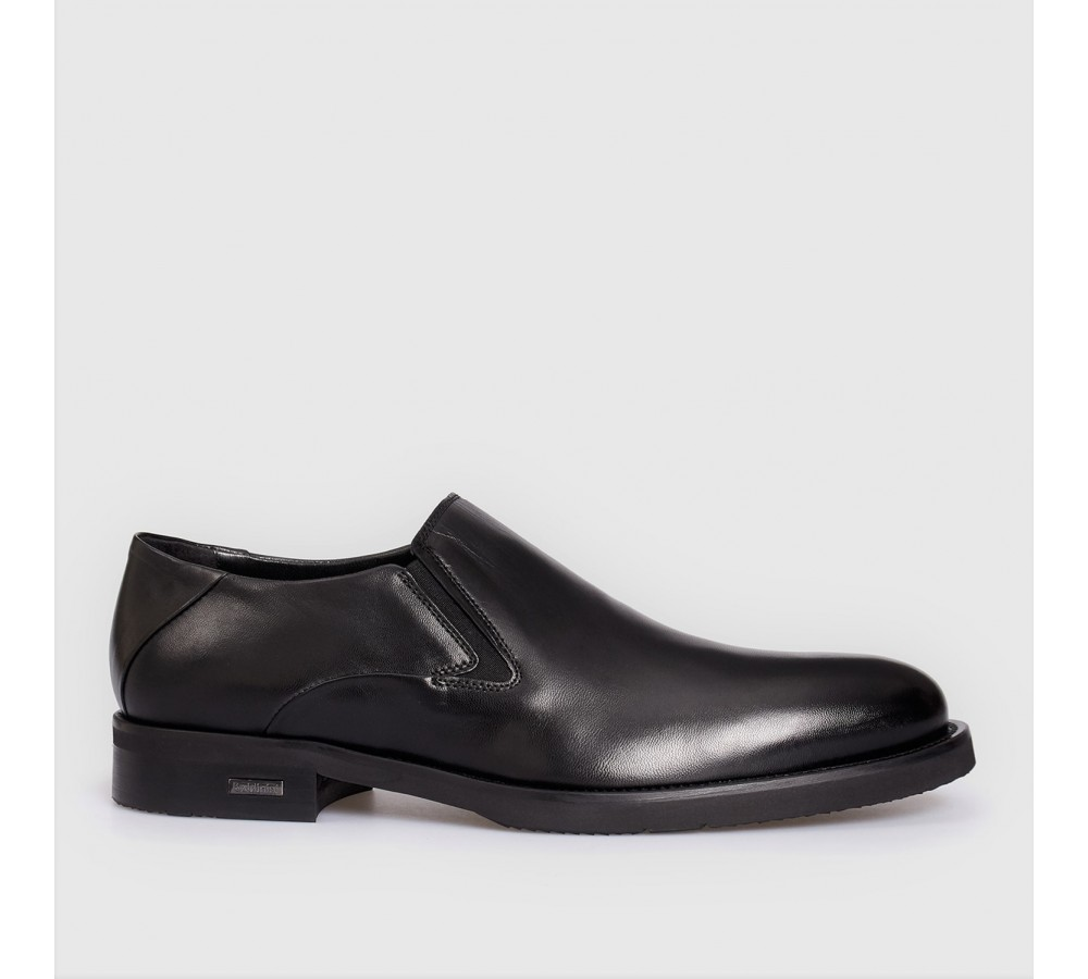 Туфлі Baldinini 147097/00