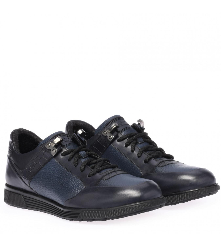 Туфлі Baldinini 147100/10