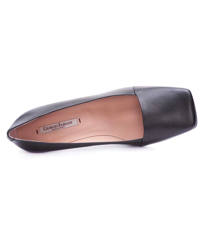 Туфлі Giorgio Fabiani 201137