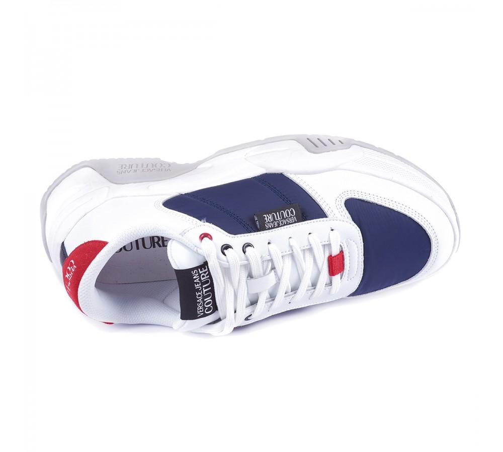 Кросівки Versace Jeans BSF8/71543KE0
