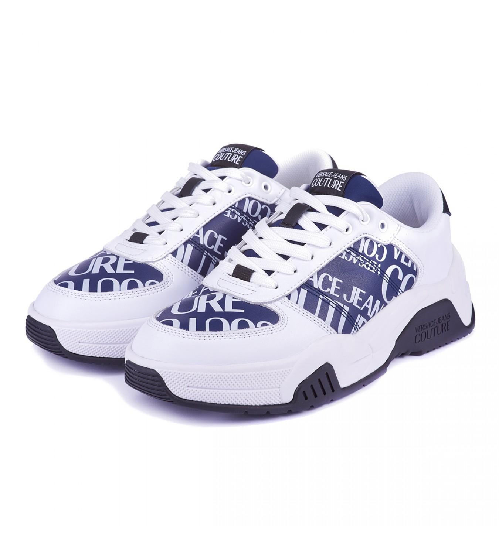 Кросівки Versace Jeans BSF8/71545