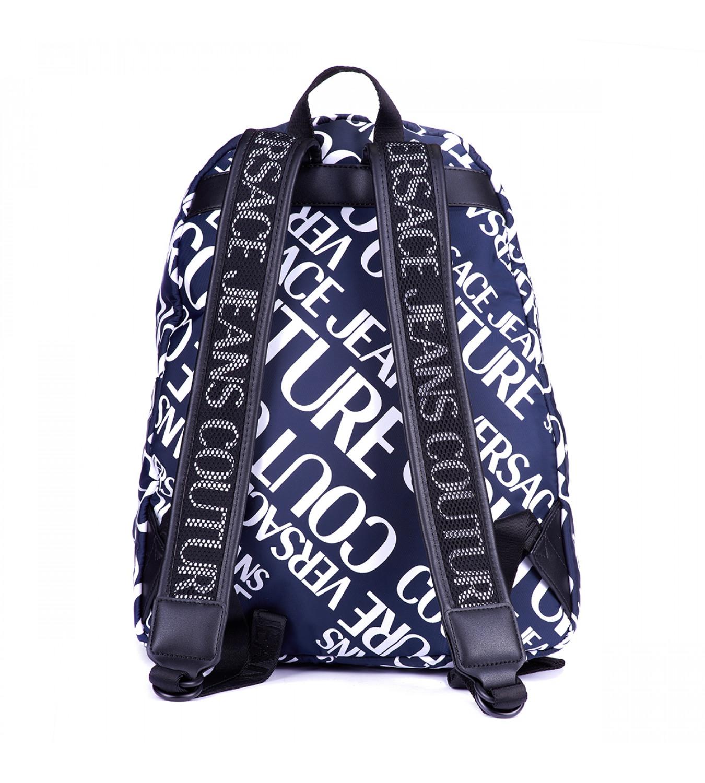 Рюкзак Versace Jeans E1YVBB54/71505239