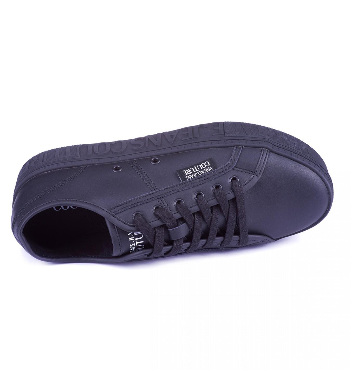 Кеди Versace Jeans BSD4/71538899