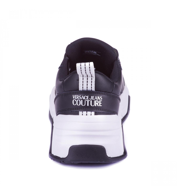Кросівки Versace Jeans BSF6/71542899