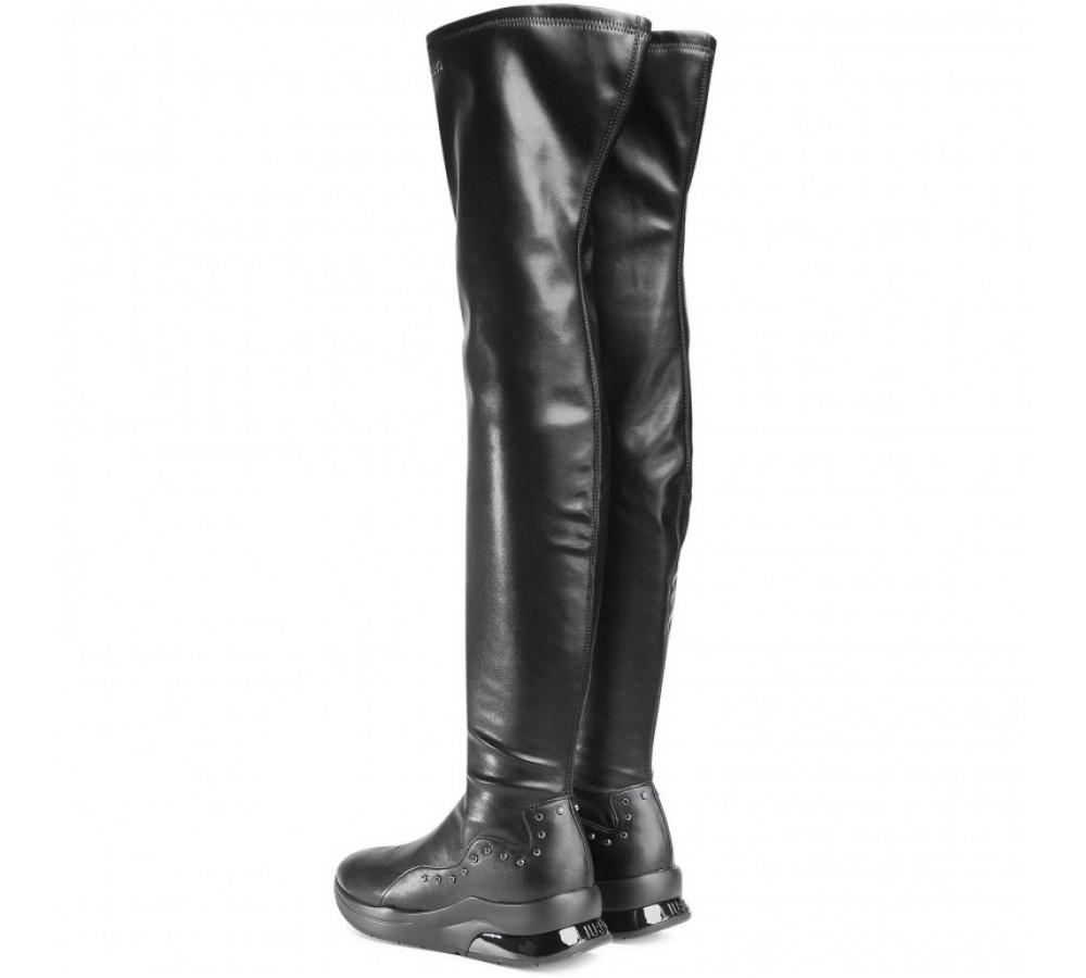 Кросівки Liu Jo BF0035 EX046 22222